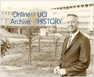 Online Archive of UCI History